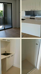 After Builders / Renovation Cleaning Unley Park Unley Area Preview