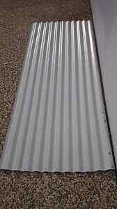 Colourbond sheet roof iron corrugated shale grey Mount Louisa Townsville City Preview