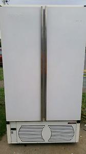 Commercial freezer  (Delivered) Darra Brisbane South West Preview