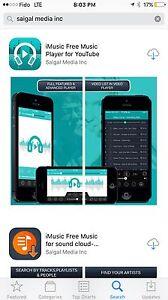 Mobile app developer - app development  Oakville / Halton Region Toronto (GTA) image 4