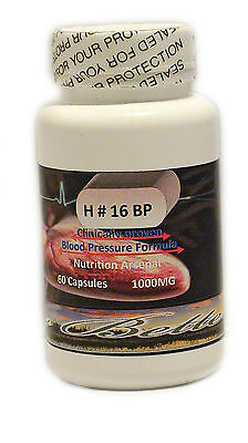- Lower High Blood Pressure Levels Reduce Hypertension Herbal Treatment