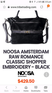 6219d30f0e790 Noosa Amsterdam Mini Bag  47 Wallet with Chuck