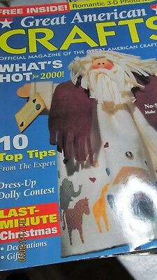 Crafts'n Things Ideas -  Great Ideas - 10 Tips From Experts - Dress-Up Dolly Con - Great Dress Up Ideas