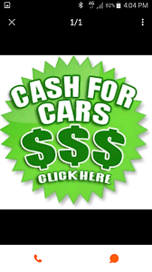 Wanted old,smashed,wrecked cars,trucks,vans Blackett Blacktown Area Preview