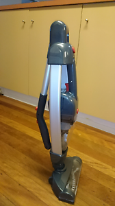 Stick Vacuum Bissell Lift Off Buderim Maroochydore Area Preview