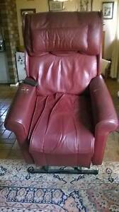 Ambassador Power Lift and Recline Chair Chatswood West Willoughby Area Preview