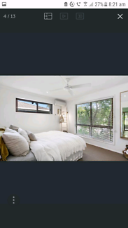 Room available Feb 21 - Mar 25