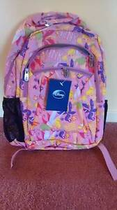 Disney Tinkerbell Backpack Terrigal Gosford Area Preview