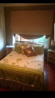 $200 week to rent a room in templestowe