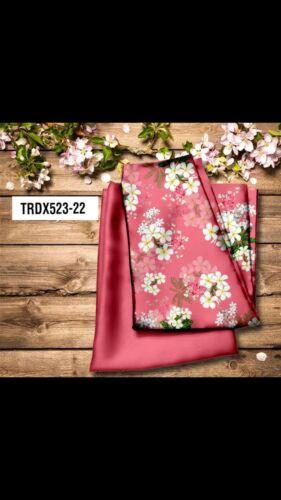 Vietnamese Traditional Ao Dai - Long Dress with Matching Pants TRDX523-22
