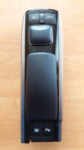 LEXUS GS-250 RHD NAVY, MULTIMEDIA CONTROLLER OEM 84780-30120