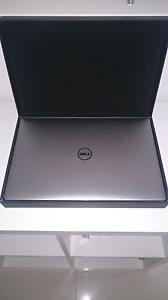 Dell Xps 15 i7 6700hq 2.6ghz 16 Gb ram Mudgeeraba Gold Coast South Preview
