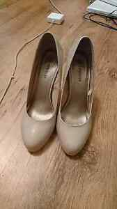 Womans shoes size 7 Mount Lawley Stirling Area Preview