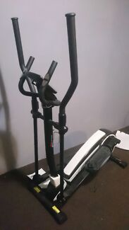 FREE X-TRAINER, CROSS, ELLIPTICAL  Roselands Canterbury Area Preview