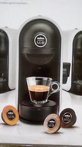 Espresso Coffee Machine Broadmeadow Newcastle Area Preview