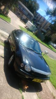 1999 Toyota Corolla Levin
