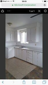 4 1/2 appartement, logis à louer à Granby