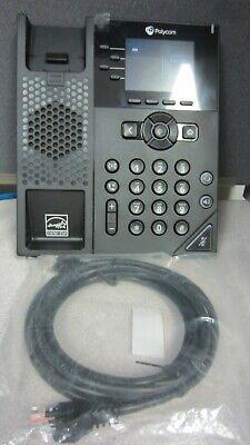 Polycom - 2200-48822-001 - Vvx 250 Voip Phone