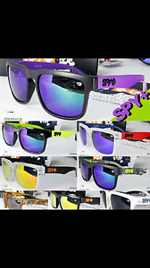 NEW SPY SUNGLASSES Woonona Wollongong Area Preview