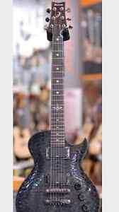Ibanez art 300 electric guitar Tamworth Tamworth City Preview