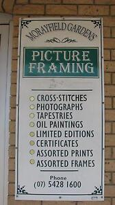 Custopm Picture Framing Morayfield Caboolture Area Preview