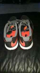 Nike runners size10us Redbank Plains Ipswich City Preview