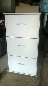 Filing Cabinet Goodna Ipswich City Preview