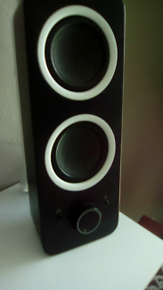 Cheap z200 logitech speakers