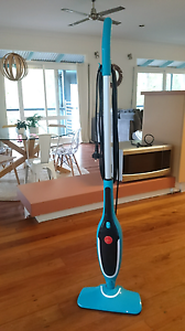 Hoover Steam Mop Buderim Maroochydore Area Preview