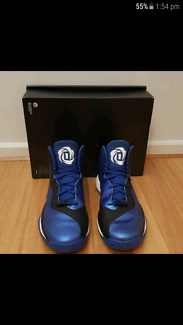 a0147d2ab63c Adidas Derrick Rose 773