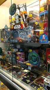 After Christmas sale on LEGO and toys Hampstead Gardens Port Adelaide Area Preview
