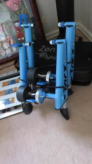 Indoor Bicycle spinning wheels brand new Ocean Reef Joondalup Area Preview
