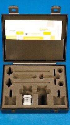 Renishaw Sp25m Sm25-1 Cmm Scanning Module New In Box 1 Year Warranty