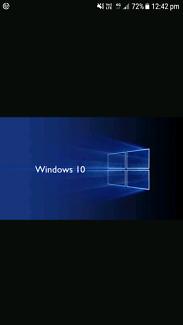Windows 10 ever version