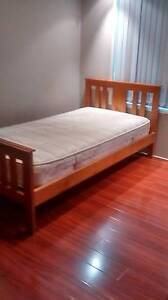 room available  for rent Glenwood Blacktown Area Preview