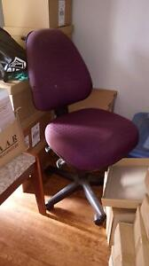 Office chair Maryland Newcastle Area Preview