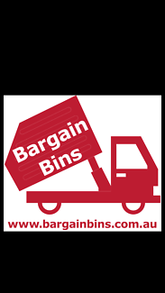 Cheap & Reliable Skip Bin Hire
