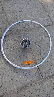 mouutain bike parts