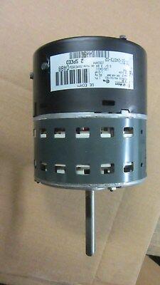 RHEEM / RUUD / WEATERKING 1/3HP ECM MOTOR PART # 512437302