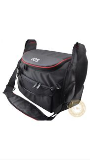 Camera Shoulder Bag Craigmore Playford Area Preview