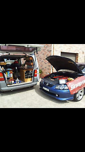 """Car Service and Repairs """"Cheap"""" Mill Park Whittlesea Area Preview"""