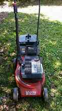 Victa key start lawn mower Wantirna Knox Area Preview