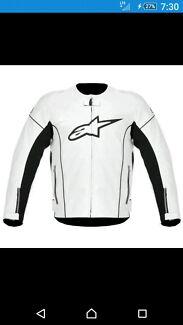 Wanted alpinestars jacket Australia Australia Preview