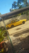 Datsun Stanza 1982 manual project  Karana Downs Brisbane North West Preview