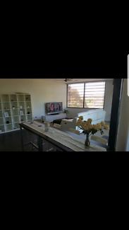 room and own bathroom in kensington