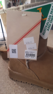 Ugg boots womens new