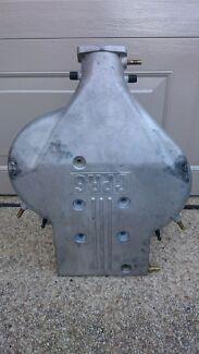 CPR6 High Performance Alloytec Manifold & Mace Manifold Insulator Hughesdale Monash Area Preview