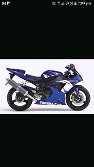Wanted: wanted 2002 r1