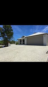Concrete services Golden Bay Rockingham Area Preview