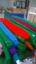 POOL TABLE FELT -GAMES-CUES-BALLS-DARTS-& MORE UP TO 150% OFF Penrith Penrith Area Preview
